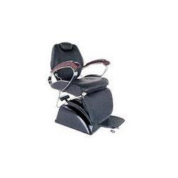 Hydraulic Barber Chair - Cozy