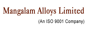 Mangalam Alloys Limited