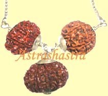 Lakshmi Ganesh Pendant