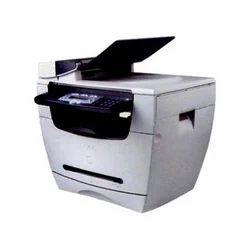 Canon Photocopier IR 5650