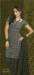 Fancy Indian Suit