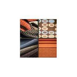 Textiles Auxiliaries & Chemicals