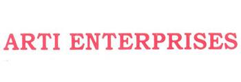 Arti Enterprises