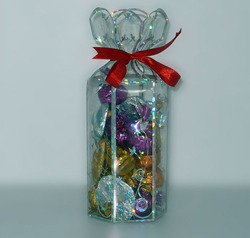 Toffee Gift Pack