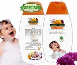 Baby+Shampoo