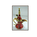 China Handicrafts