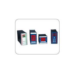 Multichannel Indicator & Controller