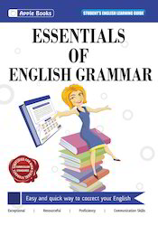 Elt - Essentials Of English Grammar