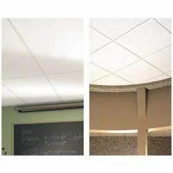 Dune max ceiling tiles