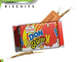 Don Biscuits