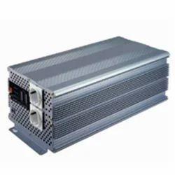 Solar Inverter 5 KVA