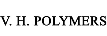 V. H. Polymers