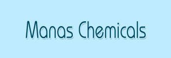 Manas Chemicals
