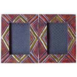 Frames M-6829