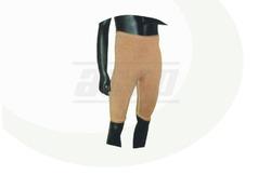 Leg Support- Half Leg