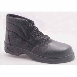 B ROT Safety Shoes