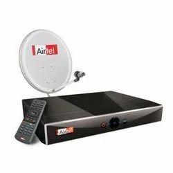 Airtel+Digital+TV