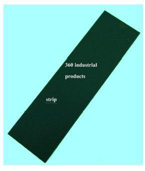 Rubber Strip