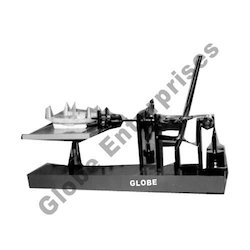 Cord Grip (Anchorage Tester)