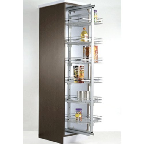 Tall Kitchen Storage Units: Kitchen Tall Unit Manufacturer From