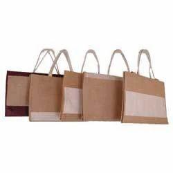 Album Jute Bags
