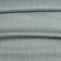 Synthetic Suitings And Shirting (Sss-4)