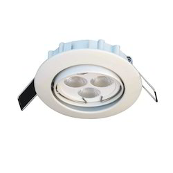 Halogen Concealed Lights