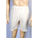 Mens Disposable Boxer Shorts