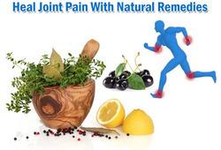 Rheumatic Medicine