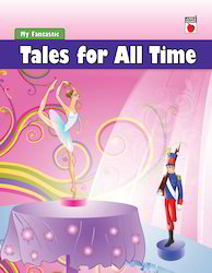 My Fantastic Tales For All Time