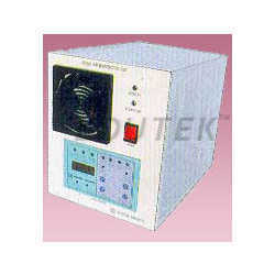 Ozone Room Sterilizer