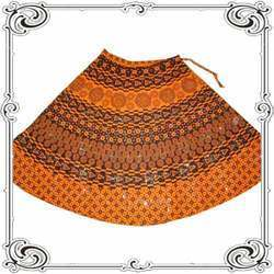 Jaipur Printed Skirts