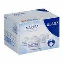 Maxtra Shop