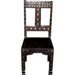 Chair M-1619