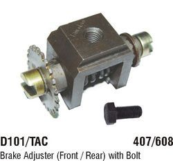 D101/TAC Brake Adjuster