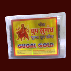 Dhoop Stick (Gugal)