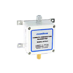 Humidity Transmitter HT7S
