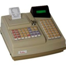 Bradma Electronic Cash Register / Billing Machines