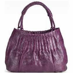 designer kids accessories. pink handbags pink handbags pink handbags