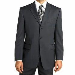 Suits (Reid & Taylor)
