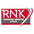 RNK Construction Specialities (I) Private Limited