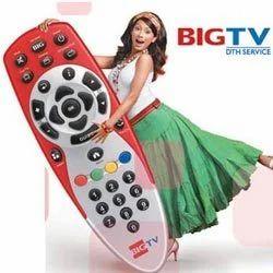 Reliance+Big+TV