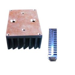 Relay Heat Sink