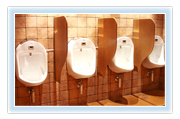 Plumbing And Sanitary Installations