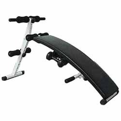 Fitness Accessories 83A