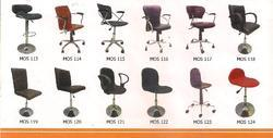 Multi Purpose Designer Chairs