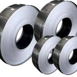 Medium Carbon Steel Coils En 8 En 9 Spring Steel Coils