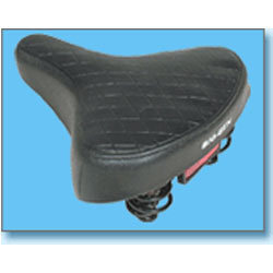Bicycle Saddle : B-45