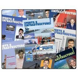 Indian+Ports+%26+Infrastructure+Review+Magazine
