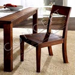 Sheesham Wood Chair
